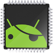 Root Booster v3.1.1 Pro.apk