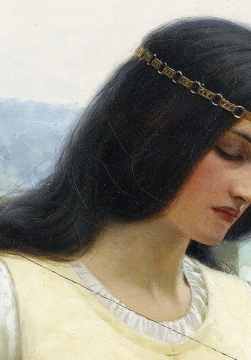 Carta: A Epifania do Senhor e o auto conhecimento
