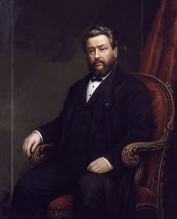 Charles H. Spurgeon and Southern Baptist Racism