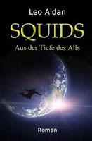 http://legimus.blogspot.de/2016/06/rezension-squids-aus-der-tiefe-des-alls.html