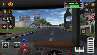 mobile bus simulator mod apk terbaik
