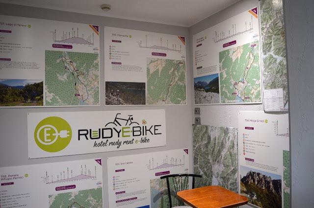 bike hotel riva del garda