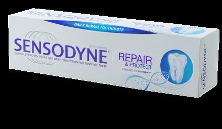 Cara Mengatasi Gigi Sensitif, Pengertian Gigi sensitif adalah, pasta gigi untuk gigi sensitif