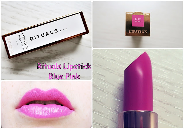 http://www.verodoesthis.be/2017/04/julie-rituals-blue-pink-lipstick.html