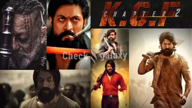 kgf-chapter-2-full-movie-download-hindi-filmyzilla