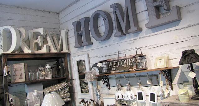 dream home unelmakoti valkoinen sisustus sisustustavara sisustustavaraa