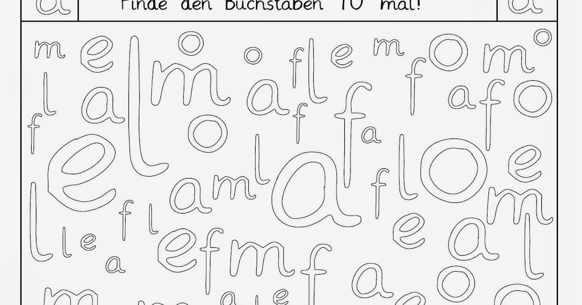 Famous Identifizieren Transformationen Arbeitsblatt Festooning ...
