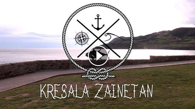 Kresala Zainetan