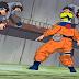 Tổng hợp các pha phản công hạ gục đối thủ của Naruto
