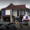 Lokasi ATM BRI setor Tunai [CDM] PANKALAN BUN