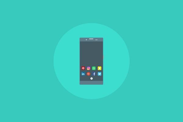 Cara Cek Touchscreen Oppo