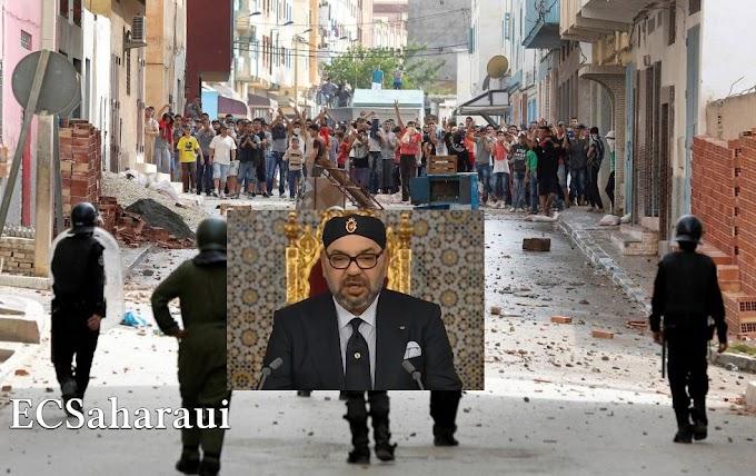 El FMI desmiente a Pedro Sánchez, Moratinos y al mismísimo Mohamed VI sobre el desarrollo de la economía marroquí