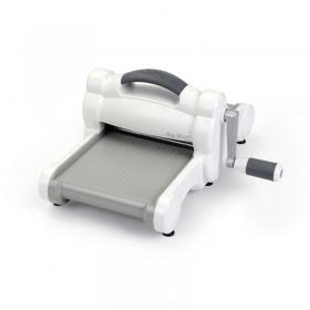 https://scrapkowo.pl/shop,maszynka-big-shot-starter-kit-white-graya5,955.html