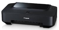 Impresora Canon IP 2770 Gratis