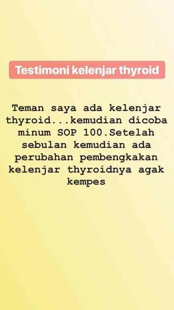 Jual Info Jual Patent SOP Subarashi di Bima. SOP Subarashi Jakarta Barat, AFC SOP 100+ Testimoni, Isi SOP Subarashii di [daftar_kabupaten_propinsi_di_indonesia].