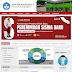Website Sekolah 1 Gratis + Source Code