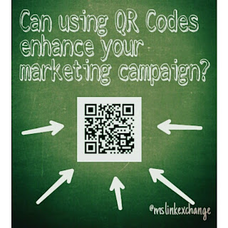 Learn how to use QR Codes via the free tutorial