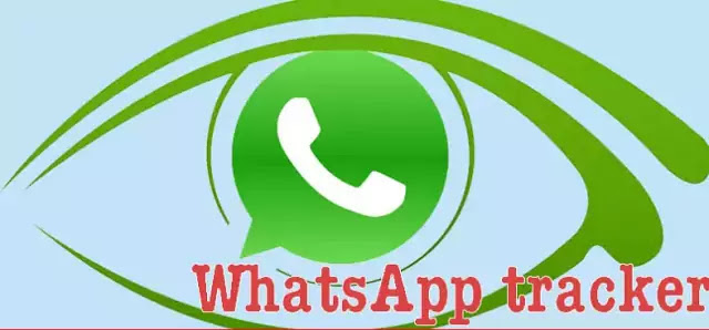 Download whats Tracker