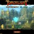 [Việt Hóa/RPG] Torchlight II Vietnamese Mod Game nhập vai kinh điển