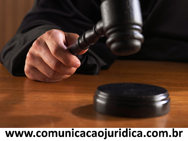Souza Cruz: Indústria tabagista indenizará motorista de entregas vítima de assaltos a carga