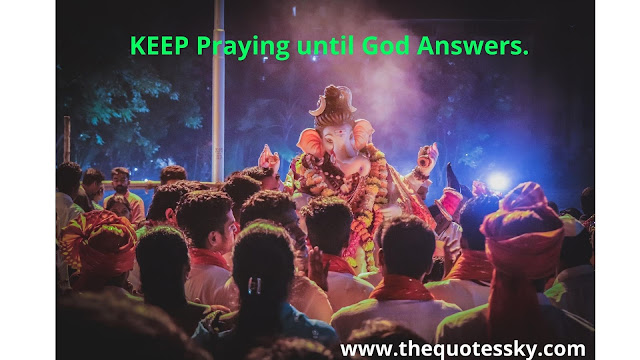 99+ Best God Quotes and Status for Whats App