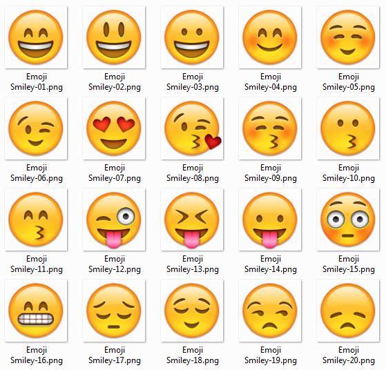Download Filefile Emoticon WhatsApp  CaangGo
