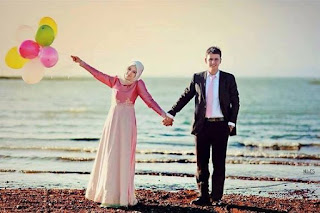 4 Tips Meyakinkan Orang Tua untuk Memberi Izin Menikah Sambil Kuliah