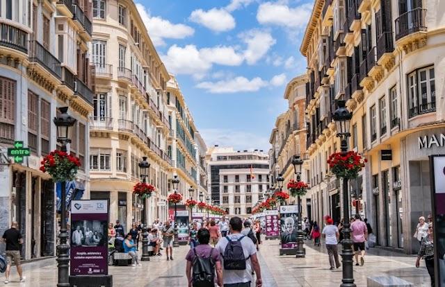 5 Cara Hemat Jalan-jalan Ke Eropa