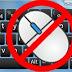 تحميل برنامج BlueLife KeyFreeze 1.4 لتعطيل عمل لوحة المفاتيح و الماوس