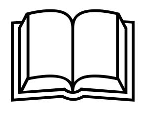 Jenis-Jenis Soal Untuk Evaluasi Pembelajaran Sekolah Beserta Contohnya