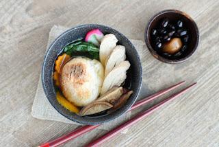 zōni-www.healthnote25.com