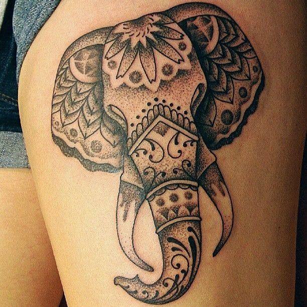 40 Ideias de Tatuagens com Significados