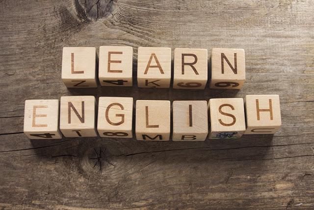 افضل التطبيقات لتعلم نطق كلمات اللغة الإنجليزية بشكل صحيح 2021