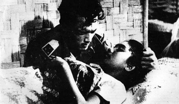 10 film indonesia pertama