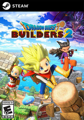 ign,rpg,ps4,games,review,switch,square enix,dq builders 2,new dq builders,dragon quest builders,dragon quest builders 2,dragon quest builders 2 review,game reviews,ign game reviews,dragon quest builders 2 nintendo switch,is dragon quest builders 2 worth it,is dragon quest builders 2 worth buying on nintendo switch,addicted to nintendo switch,addictive nintendo switch game,most addictive nintendo switch games,dragon quest builders 2 switch,nintendo switch games i can't stop playing,beatemups