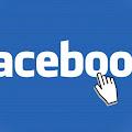 Keputusan Pemblokiran Akun Facebook Donald Trump ada di Dewan Pengawas