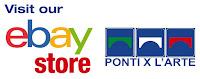 http://stores.ebay.it/pontixlarte-store/FABIO-SAVOLDI-/_i.html?_fsub=10834789012&_sid=1314188552&_trksid=p4634.c0.m322