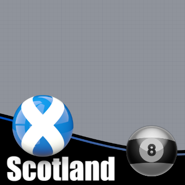 blackball facebook frame scotland