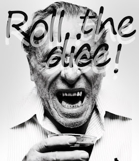 bukowski-roll-the-dice