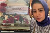 Wow! Gadis Asal Enrekang Dapat Uang Panaik 500 Juta, Jomblo: Darah Miskinku Mendidih
