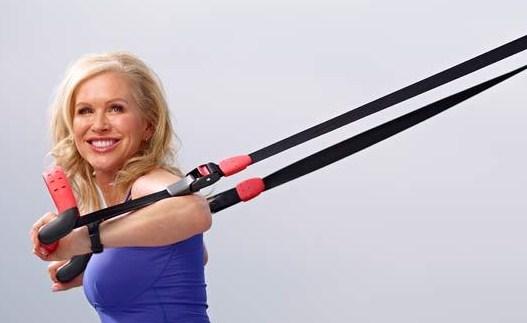 Image result for fitness tips for killer body