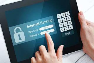 Manfaat Internet Banking (IBanking BRI)