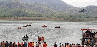 12-body-recovered-in-andhra-boat-accident