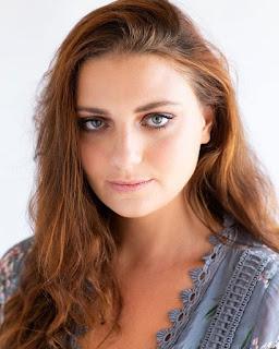 Sadie Friedman Wikipedia, Age, Biography,  Height, Boyfriend, Instagram