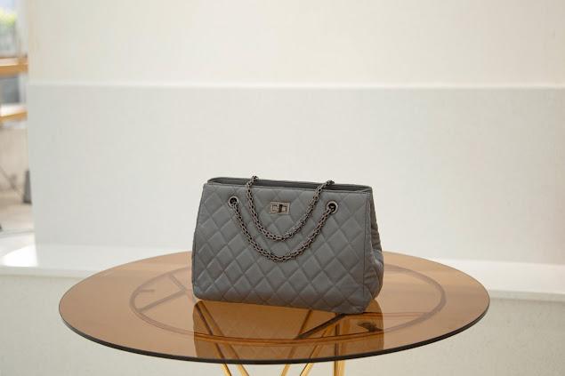 Jimshoney Freya Bag