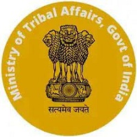 Ministry of Tribal Affairs Recruitment 2021