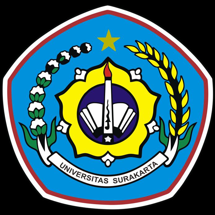 Cara Pendaftaran Online Penerimaan Mahasiswa Baru (PMB) Universitas Surakarta (Unsa) - Logo Universitas Surakarta (Unsa) PNG JPG