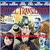 Baixar Filme - Hotel Transilvânia BluRay Remux 1080p Dual Áudio (2012)