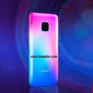 Honor V30 Pro  specifications, Honor V30 Pro  price in India, Honor V30 Pro  camera and Honor V30 Pro  all details