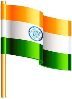 मेरा देश भारत पर निबंध 50, 100, 150 शब्दों में | Essay on my country india in words 50, 100, 150